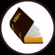 icone-biblia