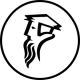 icone-calvinismo